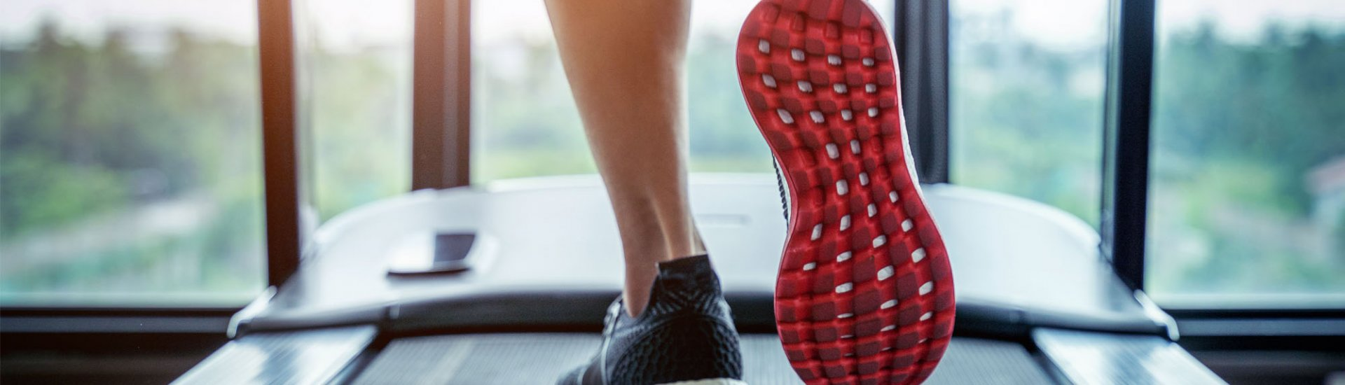 Christopeit Laufband: Top 3 Modelle, Laufbandtraining optimieren